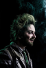 beetlejuice-exclusive-images-embed.png