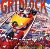 Gridlock Front Cover CURRENT.jpg