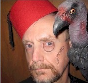 vulture and fez.jpg