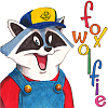 2008-06_Ac2008_Foxwolfie_Tag_100x100_Name.png