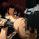 revy-80x80.png